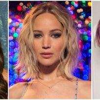 estas-son-las-actrices-mas-hermosas-del-2019