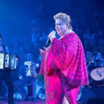 le-dice-adios-la-cantante-paquita-la-del-barrio-se-despide-de-los-escenarios