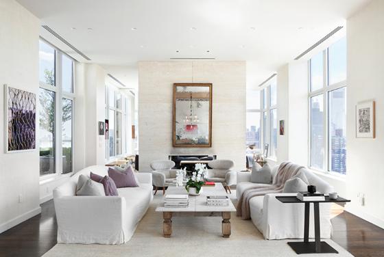 Jennifer Lawrence pone en venta un lujoso penthouse - Imagen 2