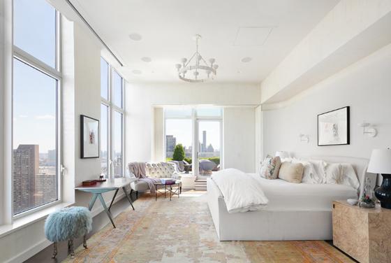 Jennifer Lawrence pone en venta un lujoso penthouse - Imagen 4