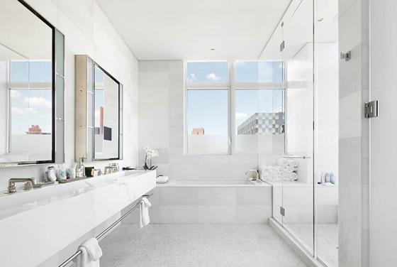 Jennifer Lawrence pone en venta un lujoso penthouse - Imagen 5