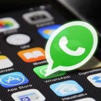 modificar-los-audios-de-whatsapp