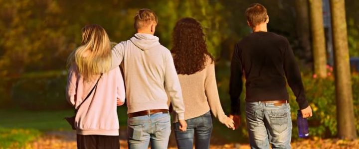 cambiar-de-pareja-cada-cinco-hace-las-personas-mas-felices-asegura-especialista