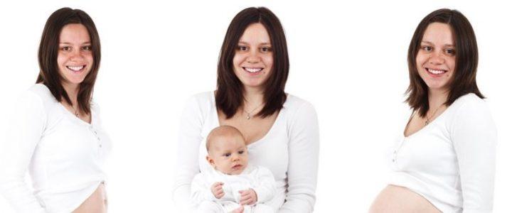 segun-un-estudio-si-tu-amiga-embarazada-tu-podrias-ser-la-siguiente