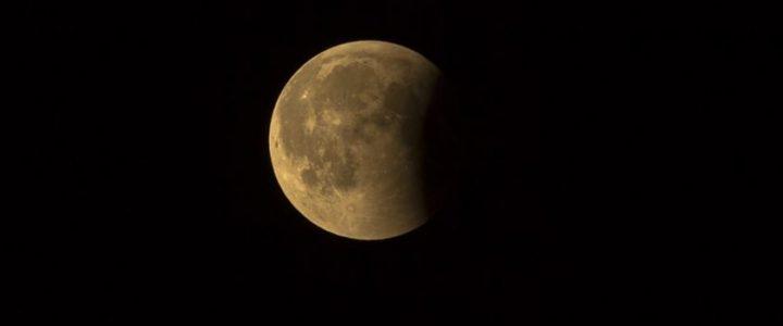 segun-la-nasa-el-primer-eclipse-lunar-de-este-ano-sera-en-enero