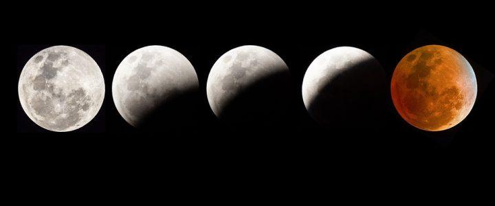 el-2020-sera-el-ano-de-los-eclipses