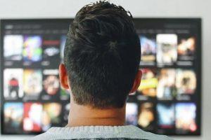 ver-peliculas-en-cine-podria-ser-tan-beneficioso-para-la-salud-como-hacer-ejercicio-aseguran-expertos