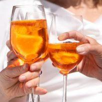 si-se-deja-de-beber-alcohol-en-un-mes-se-notaran-los-beneficios-asegura-estudio
