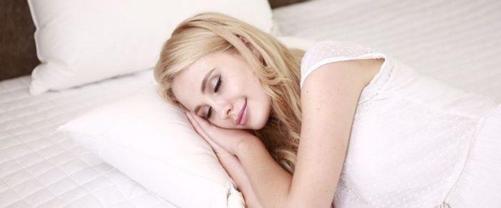 la-melatonina-ayuda-dormir-pero-se-debe-tomar-con-moderacion