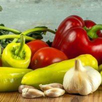 las-verduras-fritas-son-saludables