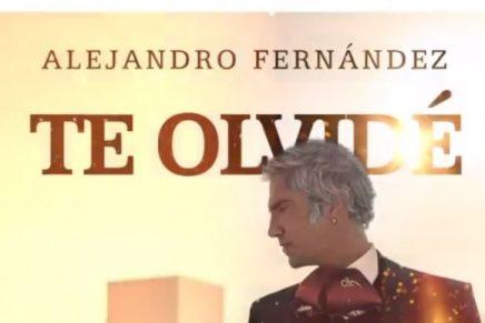 alejandro-fernandez-presenta-su-nueva-cancion-te-olvide