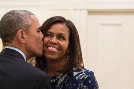 muy-tierno-asi-felicito-barack-obama-su-esposa-el-dia-de-su-cumpleanos