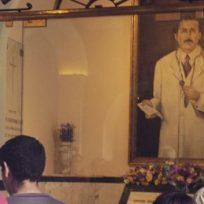 el-vaticano-aprobo-el-primer-milagro-comprobado-del-medico-venezolano-jose-gregorio