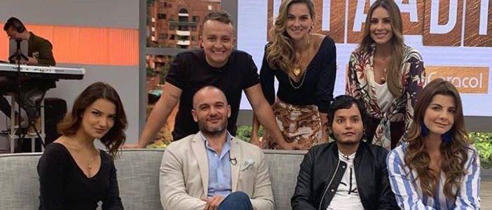 famosos-colombianos-lamentan-la-muerte-de-daniel-rengifo