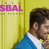 david-bisbal-laza-su-nuevo-album-musical-en-tus-planes