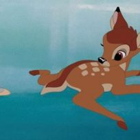 bambi-sera-el-proximo-remake-de-disney
