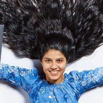 rapunzel-humana-tiene-el-cabello-mas-largo-del-mundo