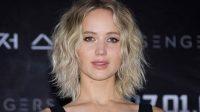 Jennifer Lawrence pone en venta un lujoso penthouse