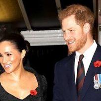 prince-esta-seria-la-seria-sarcastica-de-la-familia-real-britanica