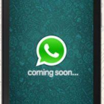 whatsapp-dejara-de-funcionar-en-algunos-celulares-partir-de-este-ano