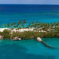 Airbnb busca voluntarios para vivir 2 meses en las Bahamas