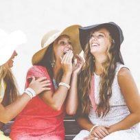 Hábitos que debes practicar en la vida para ser feliz