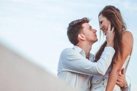 10 cosas que no se deben hacer en San Valentín