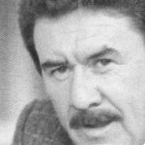 Falleció Carlos de la Fuentes, actor de la comedia 'Dejémonos de vainas'