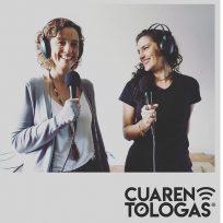 Ya está disponible la segunda temporada de Las Cuarentólogas