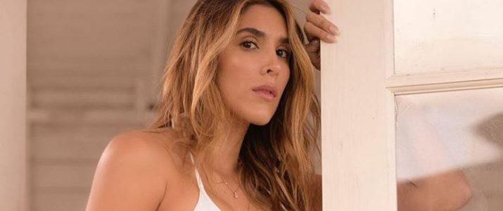 Daniela Ospina revela otra razón de por qué terminó con James Rodríguez