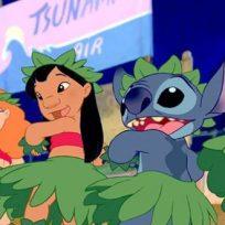 Disney confirma la versión live-action de Lilo & Stitch