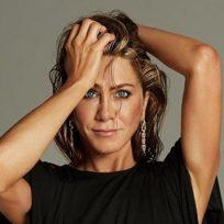 ¡Muy hermosa! Así celebró Jennifer Aniston sus 51 años