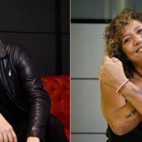 Rosana, José Gaviria y Piso 21 serán los jurados del 'Factor X'