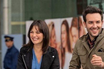 'Pa' quererte' le sigue aumentado el rating a RCN