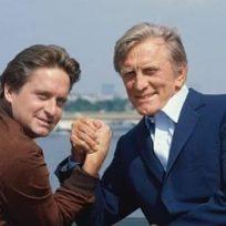 Kirk Douglas será el primer homenajeado en el Museo del Cine