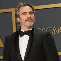 Estos fueron los ganadores de los Premios Oscar 2020