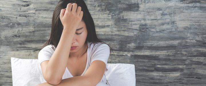 ¿Cómo se puede saber si se tiene ansiedad en este tiempo de cuarentena?