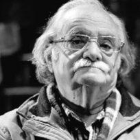 A sus 91 años, murió el gran maestro Santiago García