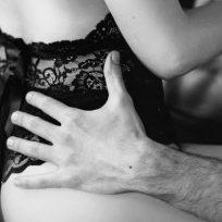 """""""El sexo ayuda a prevenir el contagio del Coronavirus"""", aseguran expertos"""