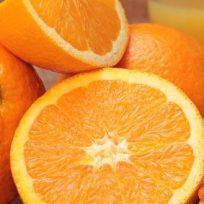 ¡Cuidado! El jugo de naranja podría ser más perjudicial que las gaseosas