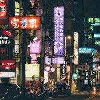 ¡Increíble! Los mercados en China volvieron a vender murciélagos