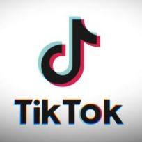 TikTok, la app favorita de los famosos a nivel mundial