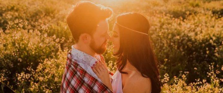 ¿Cómo saber si alguien está enamorado de ti?