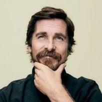 Christian Bale será el nuevo villano en la saga de 'Thor'