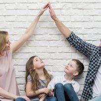 ¿Cómo reducir la ansiedad en los niños durante la cuarentena?