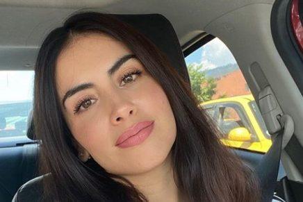 Jessica Cediel habló del terrible proceso que vivió debido a los biopolímeros