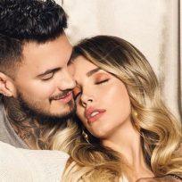 ¿Mateo sintió celos por el nuevo amor de su expareja Melina Ramírez?