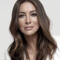 "Recordamos la gira ""Soy mujer"" de Myriam Hernandez"