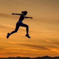 Hacer ejercicio en las mañanas impulsa la calidad de vida