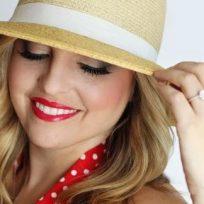 Los 5 tips de maquillaje para disimular el aspecto de cansancio en tu rostro